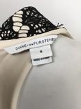 Diane-Von-Furstenberg-Black--Cream-Dress_7242G.jpg