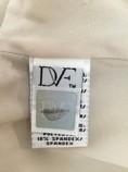 Diane-Von-Furstenberg-Black--Cream-Dress_7242H.jpg