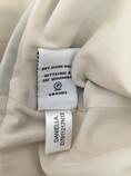 Diane-Von-Furstenberg-Black--Cream-Dress_7242J.jpg