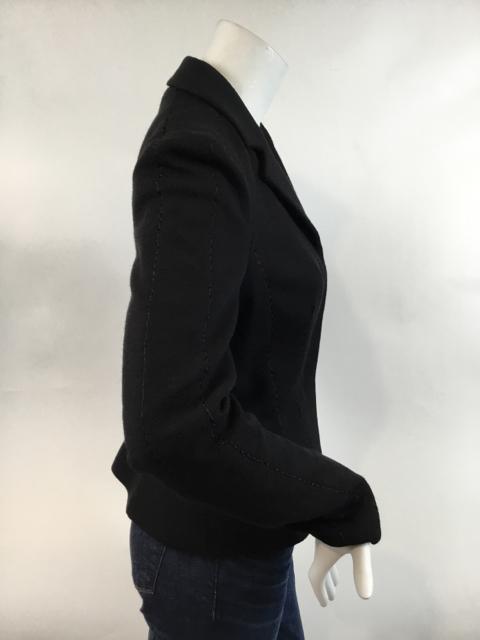 Diane-Von-Furstenberg-Size-8-Black-Blazer_8859C.jpg