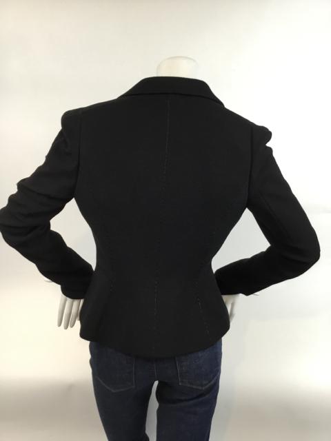 Diane-Von-Furstenberg-Size-8-Black-Blazer_8859D.jpg