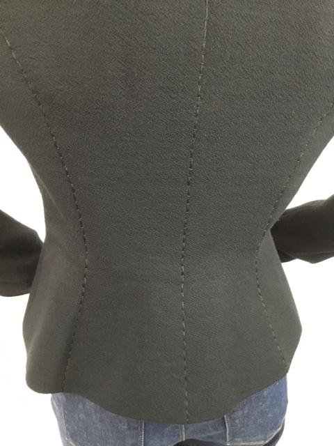 Diane-Von-Furstenberg-Size-8-Black-Blazer_8859E.jpg