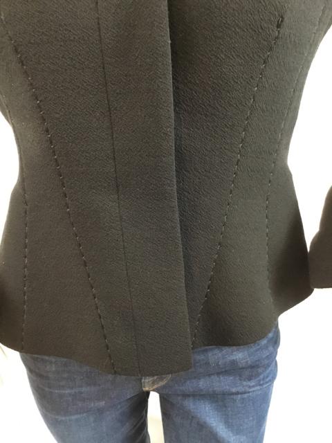 Diane-Von-Furstenberg-Size-8-Black-Blazer_8859F.jpg