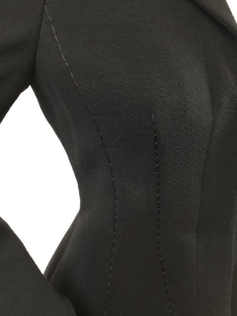 Diane-Von-Furstenberg-Size-8-Black-Blazer_8859G.jpg