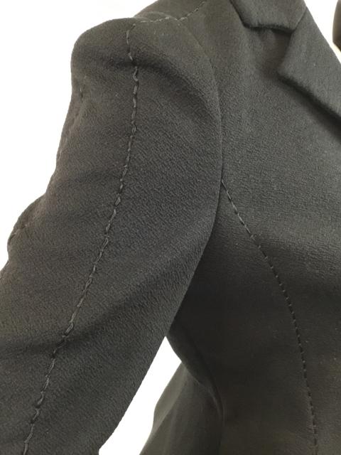 Diane-Von-Furstenberg-Size-8-Black-Blazer_8859H.jpg