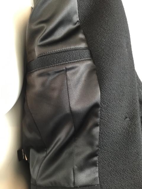 Diane-Von-Furstenberg-Size-8-Black-Blazer_8859I.jpg