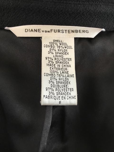 Diane-Von-Furstenberg-Size-8-Black-Blazer_8859J.jpg