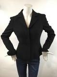 Diane-Von-Furstenberg-Size-8-Black-Blazer_8859A.jpg