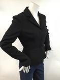 Diane-Von-Furstenberg-Size-8-Black-Blazer_8859B.jpg