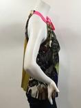 ELIE-TAHARI-Size-S-Multi-Color-Dress-Top_5718C.jpg