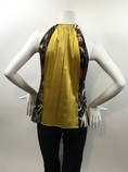 ELIE-TAHARI-Size-S-Multi-Color-Dress-Top_5718D.jpg