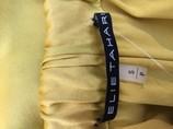 ELIE-TAHARI-Size-S-Multi-Color-Dress-Top_5718F.jpg