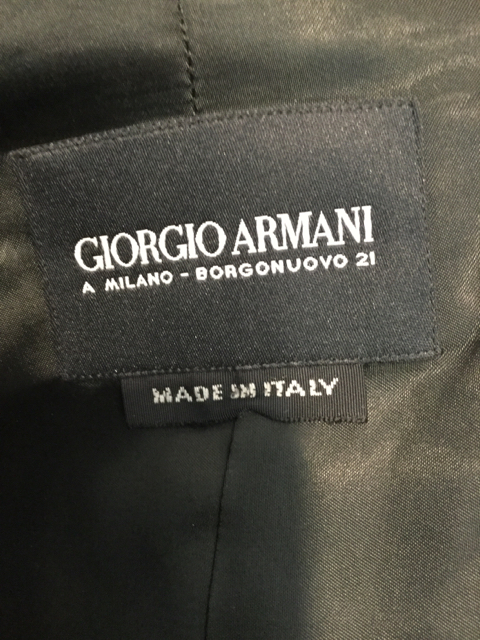 Giorgio-Armani-Black-Label-Size-XS-Black-Shrug_7380J.jpg