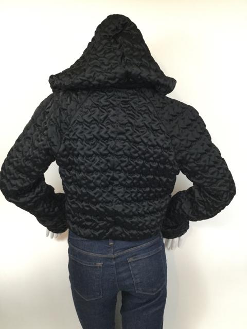 Giorgio-Armani-Black-Label-Size-XS-Black-Shrug_7380P.jpg
