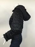 Giorgio-Armani-Black-Label-Size-XS-Black-Shrug_7380D.jpg