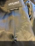 Giorgio-Armani-Black-Label-Size-XS-Black-Shrug_7380K.jpg