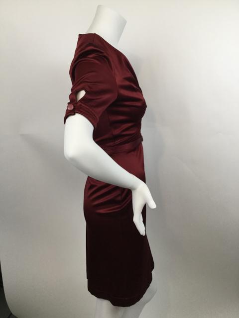 Gucci-Medium-Maroon-Dress_4850C.jpg