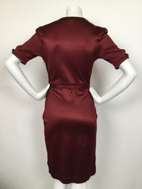 Gucci-Medium-Maroon-Dress_4850D.jpg