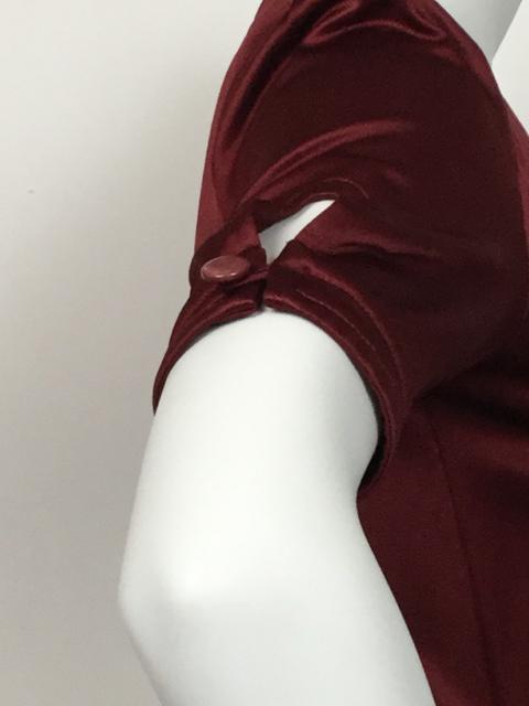 Gucci-Medium-Maroon-Dress_4850G.jpg