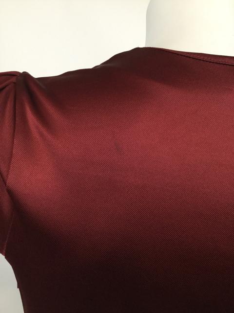 Gucci-Medium-Maroon-Dress_4850H.jpg