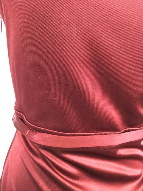 Gucci-Medium-Maroon-Dress_4850I.jpg