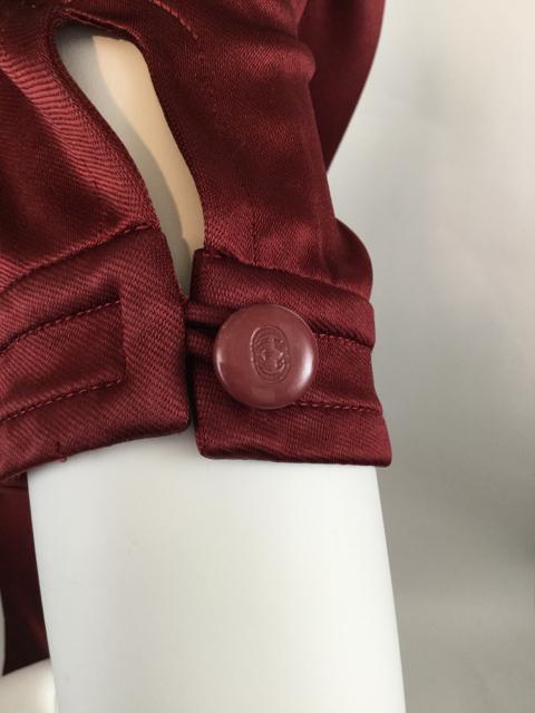 Gucci-Medium-Maroon-Dress_4850K.jpg