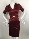 Gucci-Medium-Maroon-Dress_4850A.jpg
