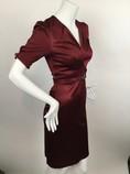 Gucci-Medium-Maroon-Dress_4850B.jpg