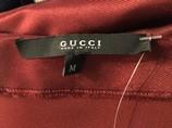 Gucci-Medium-Maroon-Dress_4850F.jpg