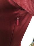 Gucci-Medium-Maroon-Dress_4850J.jpg