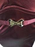 Gucci-Medium-Maroon-Dress_4850L.jpg