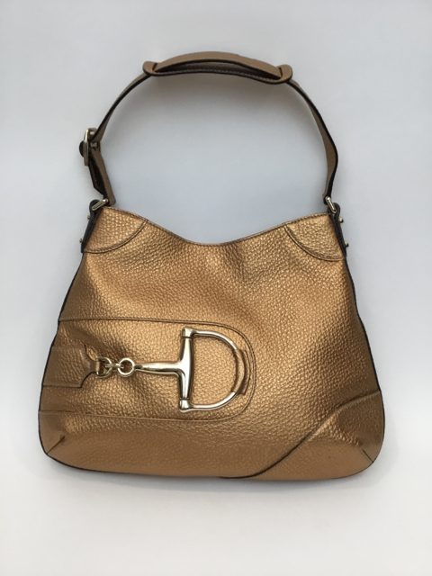Gucci-One-Size-Gold-Purse_10678A.jpg