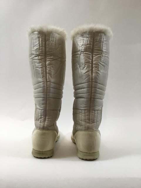 Gucci-Size-35.5-White-Hysteria-Snow-Boots-with-Fur-Trim_9828E.jpg