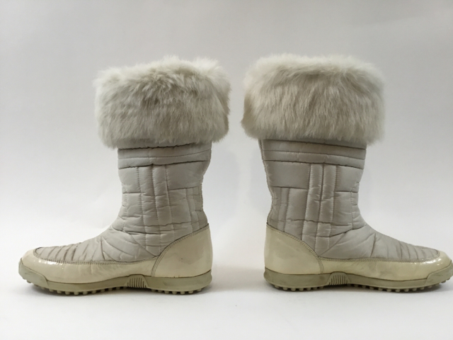 Gucci-Size-35.5-White-Hysteria-Snow-Boots-with-Fur-Trim_9828F.jpg