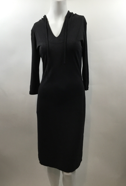 Holt-Renfrew-Size-S-Dark-Grey-Dress_10023A.jpg