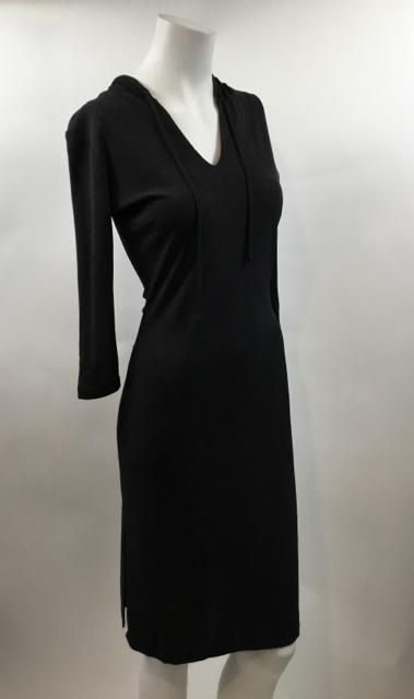 Holt-Renfrew-Size-S-Dark-Grey-Dress_10023B.jpg