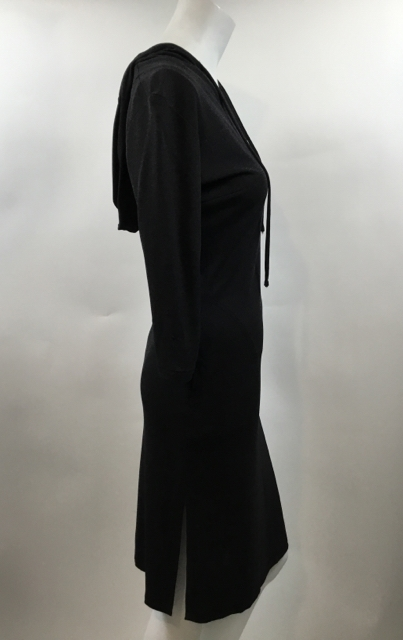 Holt-Renfrew-Size-S-Dark-Grey-Dress_10023C.jpg