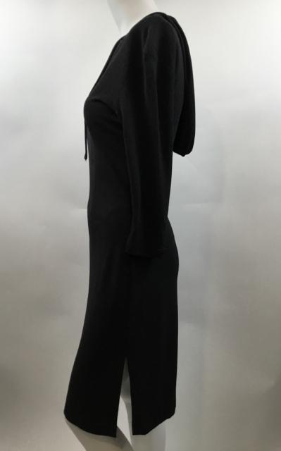 Holt-Renfrew-Size-S-Dark-Grey-Dress_10023E.jpg