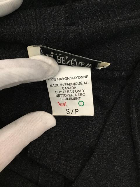 Holt-Renfrew-Size-S-Dark-Grey-Dress_10023H.jpg