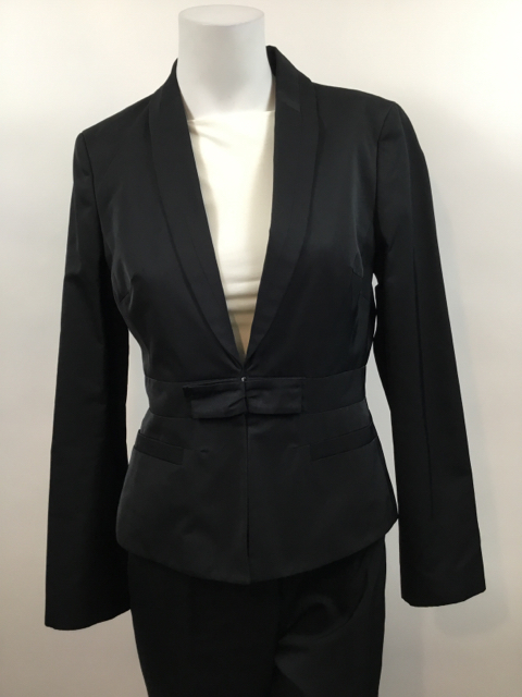 Hugo-Boss-Size-8-Black-Jacket_8852A.jpg