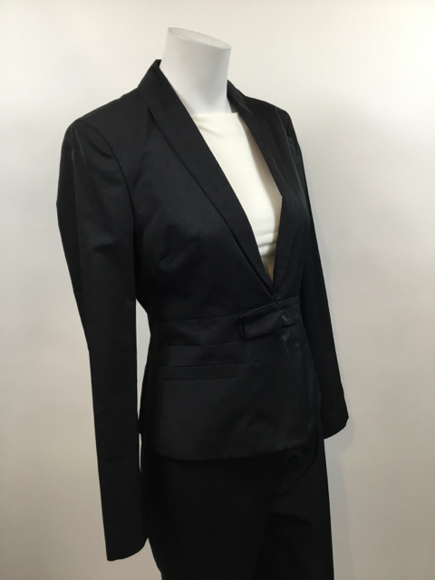 Hugo-Boss-Size-8-Black-Jacket_8852B.jpg