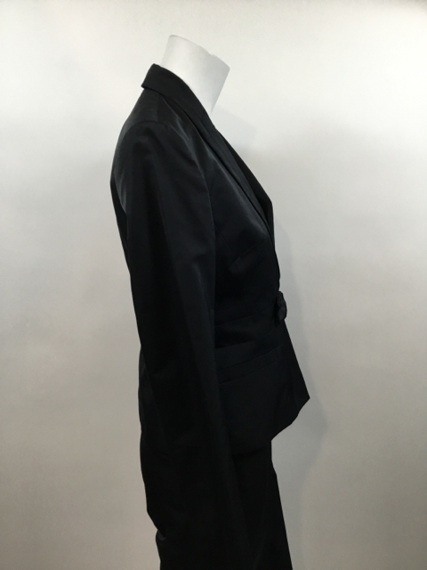 Hugo-Boss-Size-8-Black-Jacket_8852C.jpg