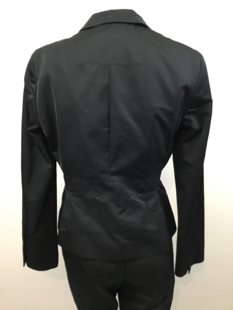 Hugo-Boss-Size-8-Black-Jacket_8852D.jpg
