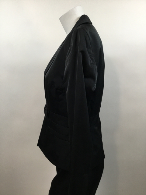 Hugo-Boss-Size-8-Black-Jacket_8852E.jpg