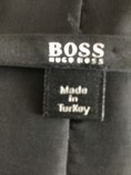 Hugo-Boss-Size-8-Black-Jacket_8852H.jpg