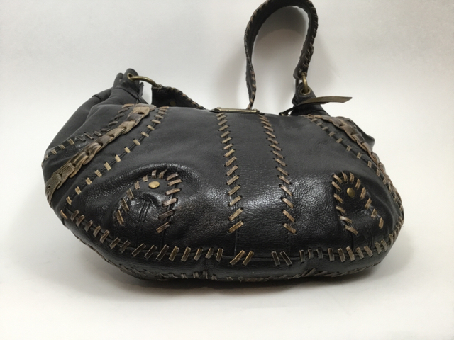 Isabella-Fiore-Large-Brown-Purse_10269C.jpg