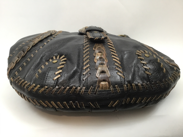 Isabella-Fiore-Large-Brown-Purse_10269D.jpg