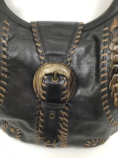Isabella-Fiore-Large-Brown-Purse_10269F.jpg