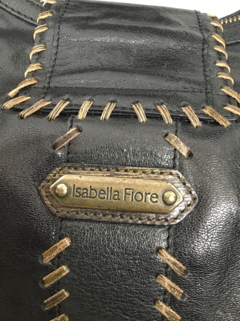 Isabella-Fiore-Large-Brown-Purse_10269H.jpg