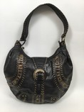 Isabella-Fiore-Large-Brown-Purse_10269A.jpg